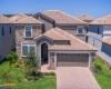 Drone-Sarasota-Real-Estate