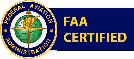 FAA certified Professional Drone Photography Sarasota Florida Suncoast Aerials