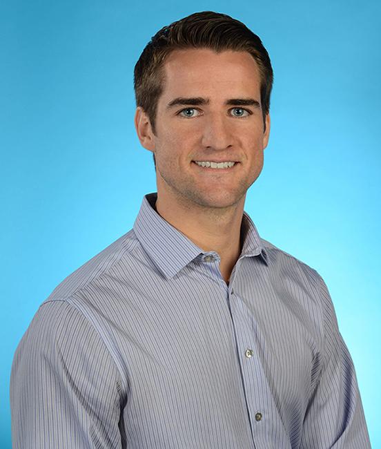 CEO Suncoast Aerials Drone Sarasota