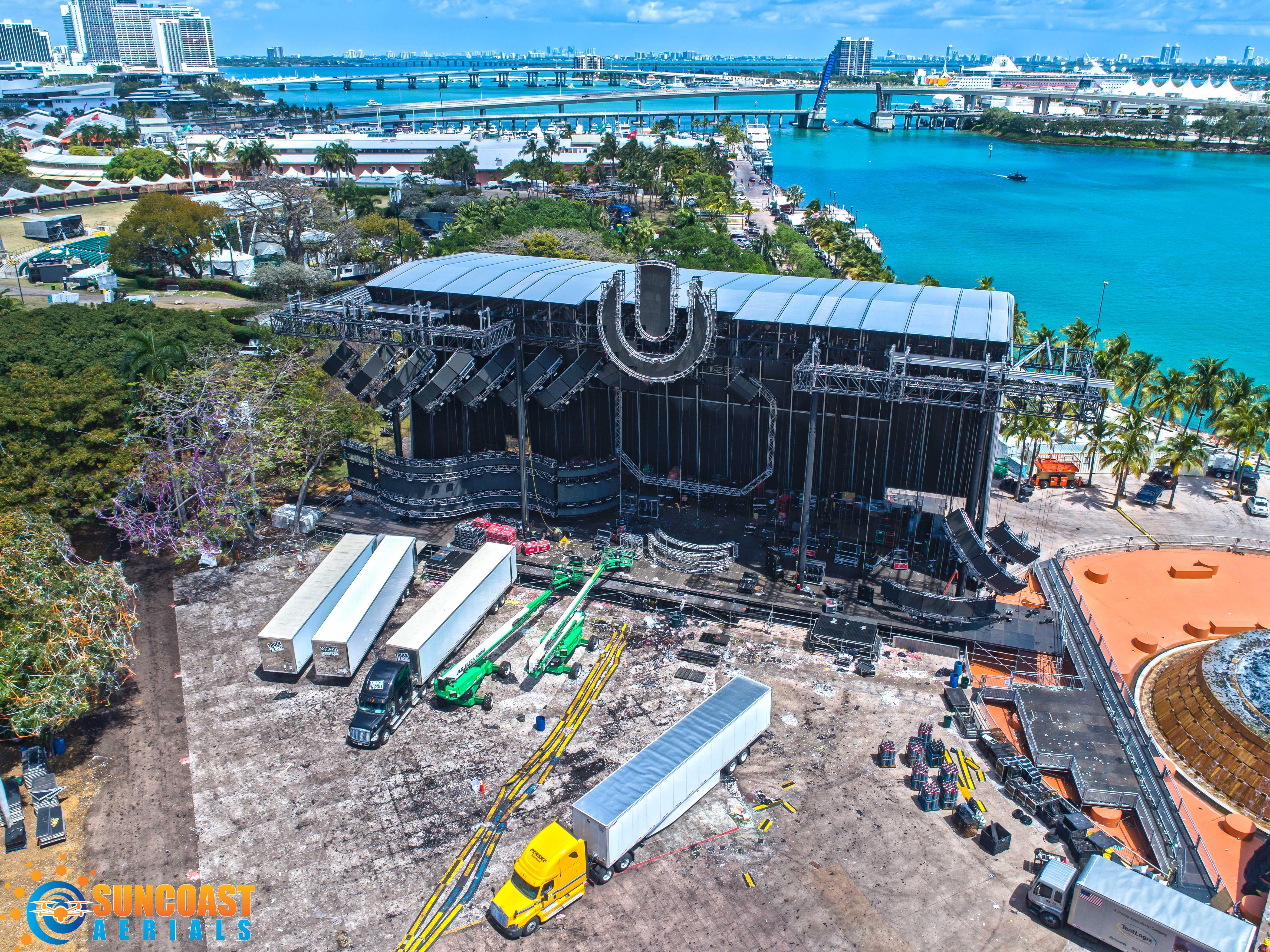 Miami-Ultra-Festival-Main-Stage