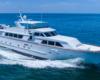 Drone-Luxury-Yacht-Sarasota-2