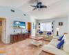 Sarasota-Drone-Real-Estate-Photographer