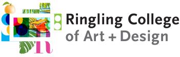 Ringling College of Art & Design
