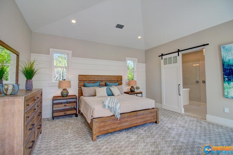 Real Estate Drone Photographer Sarasota